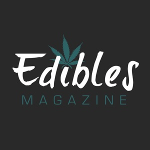 Edibles List Magazine