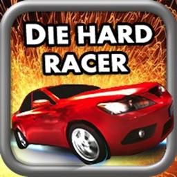 Die Hard Racer ( 3D Car Racing Games )