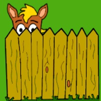 Codes for Learn Animals: Hide and Seek Hack