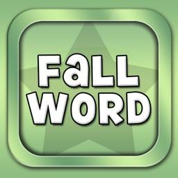 FallWord