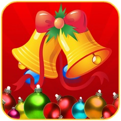 merry christmas ringtones 4 - Christmas Ringtones