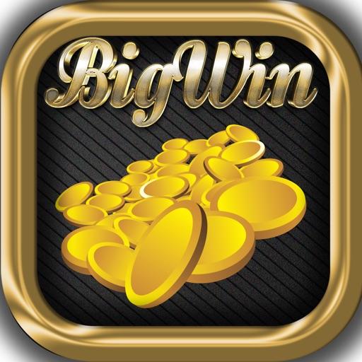 777 Super Slots Las Vegas Casino -- Slots Machine Game