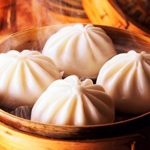 Chinese Cuisine Recipe