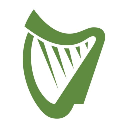 Irish Independent Digital Edition