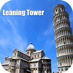 Leaning Tower of Pisa, Italy Tourist Guide