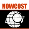 NowCost USA - Daily prices and cost