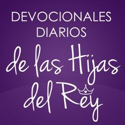Hijas del Rey