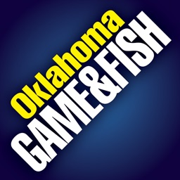 Oklahoma Game & Fish
