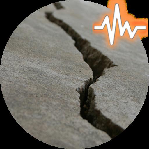 Tremors for Desktop