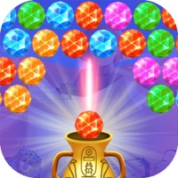 Codes for Bubble Ball Marble Shooter Mania - Jewels Shooting Hack