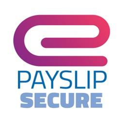 EPayslip Secure