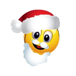 Christmas Collection Stickers for iMessage