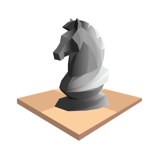 LightFICS - FreeChess.org online chess
