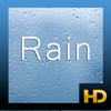 Peaceful Rain HD