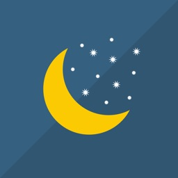 Sleep - Relax, meditate & sleep Apple Watch App
