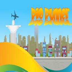 Rio Runner