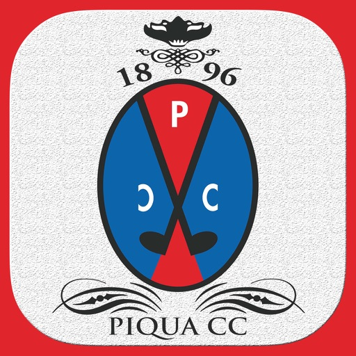 Piqua Country Club icon