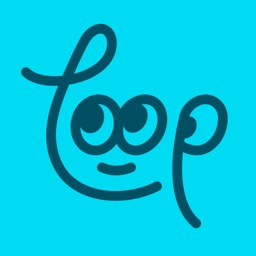 Loop by Seedling