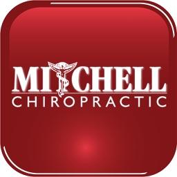 Mitchell Chiropractic