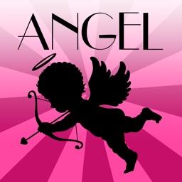 【懸賞】ANGEL -ライツアウト LightsOut- お手軽お小遣い稼ぎ