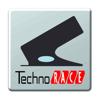 TechnoRACE ライブリザルトモニター