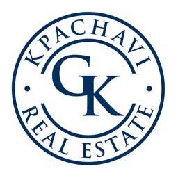 Kpachavi Real Estate