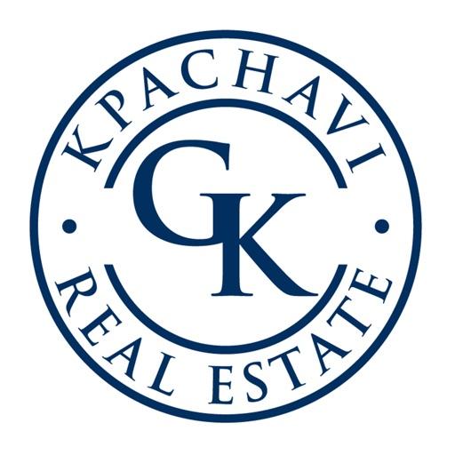 Kpachavi Real Estate