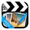 Cute CUT Free - Full Featured Video Editor Reviews