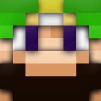 New Skin For Minecraft PE For Super Mario Fans App Data Reviews - Skin para minecraft pe de obama