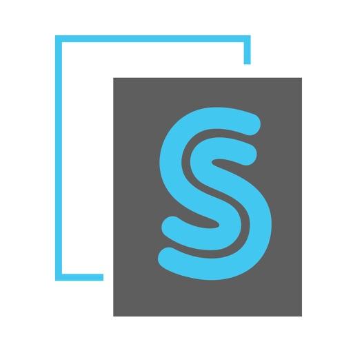 SignerStudio - Sign Language Recording Studio