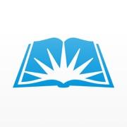 LDS Doctrinal Mastery