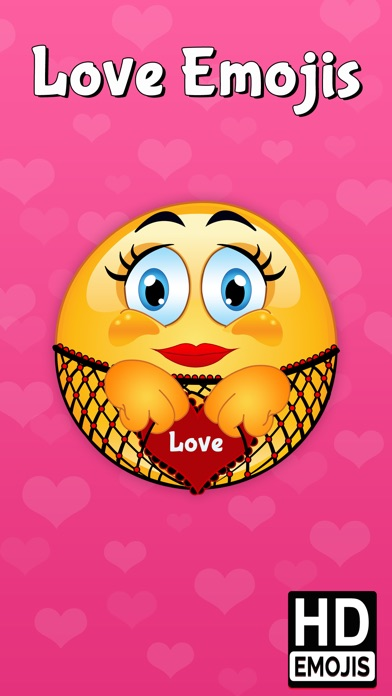 love emoji icons romantic emoticons by kamal patel ios united states searchman app data information