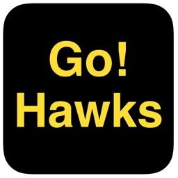 GoHawks
