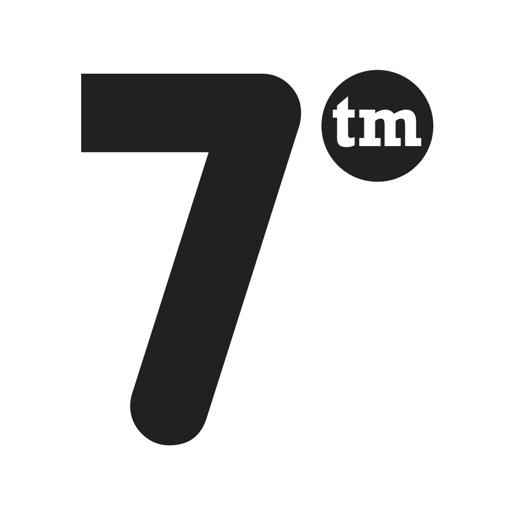 7tm - Special Shops Vienna