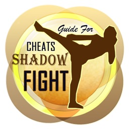 Cheat Guide for Shadow Fight 2 Titan Mod