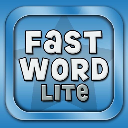 FastWord Lite (HD)
