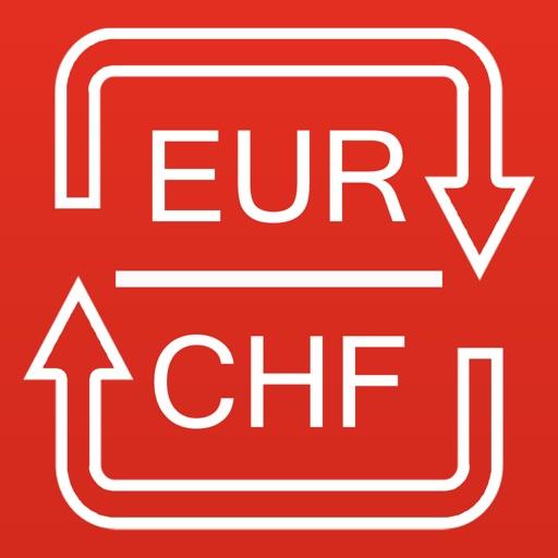 Euro franken umrechner online dating