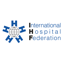 IHF World Hospital Congress