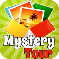 Codes for Free Hidden Objects:Mystery Tour Hidden Objects Hack