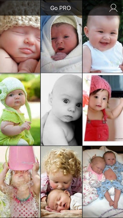 Born Baby Photography Ideas- Cute Babies Wallpaper