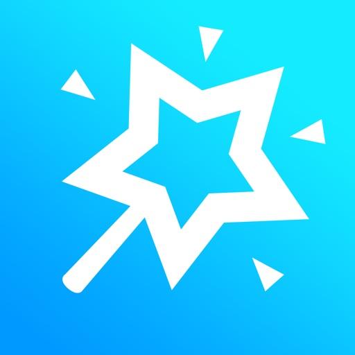 iWish - Жизненные Цели и Карта Желаний, Wishlist