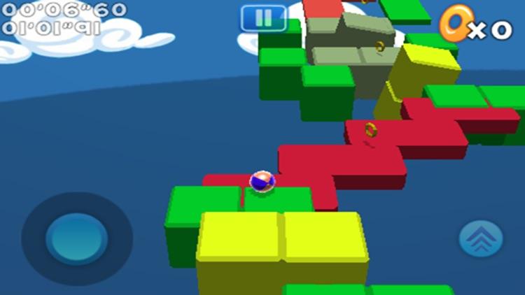 Marble Strike screenshot-3