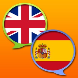 English Spanish free dictionary