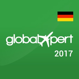 Germany Global Xpert