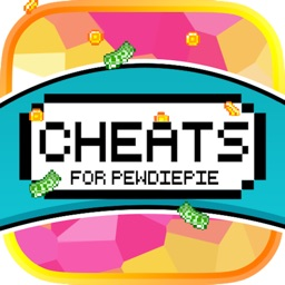 Ultimate Cheats for PewDiePe Tuber Simulator -Free