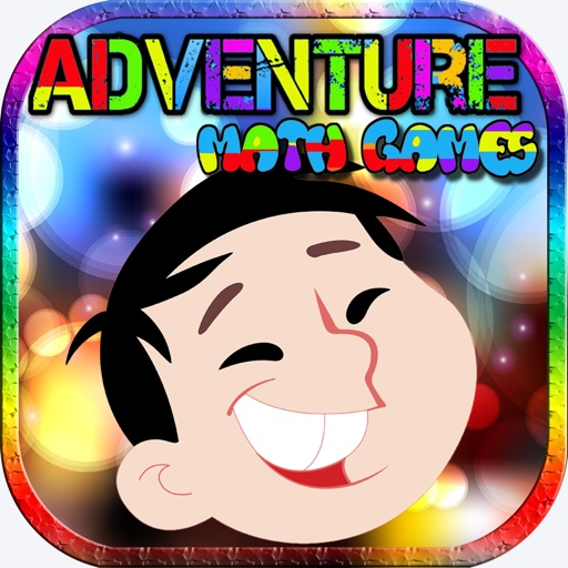 Free Math Learning Homeschool Games for Toddlers iOS App