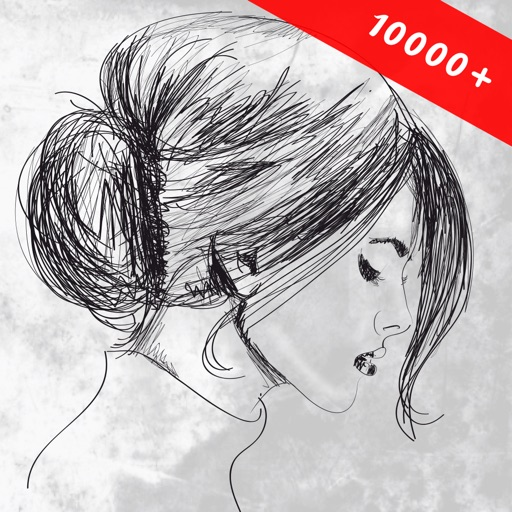 Drawing Ideas - 10000+ Art Drawings Collection HD