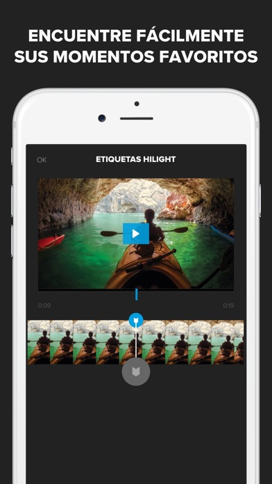download Splice - creación y edición de vídeo, de GoPro apps 1