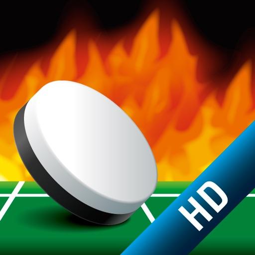 Hot Reversi HD Review