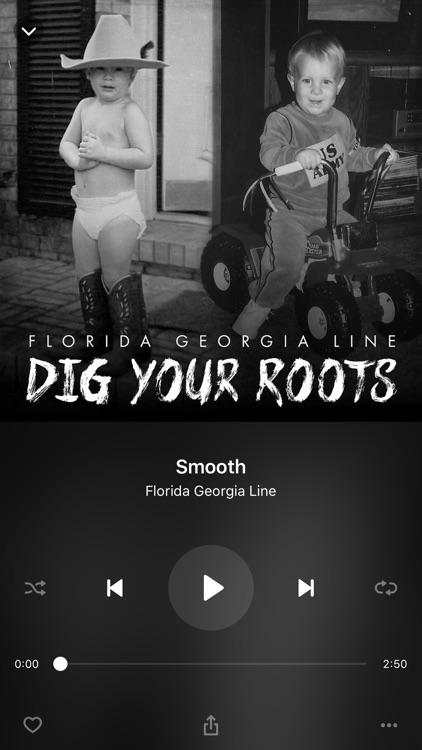 Florida Georgia Line: OFFICIAL